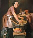 Click image for larger version.  Name:the-jolly-washerwoman.jpg Views:320 Size:35.0 KB ID:23462
