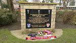 Click image for larger version.  Name:Bob Paisley memorial Hetton le Hole.jpg Views:1753 Size:1.91 MB ID:22341