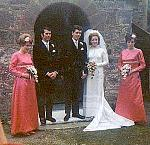 Click image for larger version.  Name:Rogers Wedding (Medium).jpg Views:101 Size:54.6 KB ID:17882