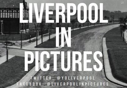 YO! Liverpool Online