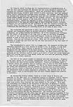Click image for larger version.  Name:Main report and Mr Bookless praised,.jpg Views:406 Size:1.22 MB ID:21986