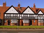 Click image for larger version.  Name:port sunlight 001.jpg Views:186 Size:139.8 KB ID:8282