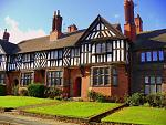 Click image for larger version.  Name:port sunlight 004.jpg Views:186 Size:160.0 KB ID:8283