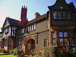 Click image for larger version.  Name:port sunlight 005.jpg Views:191 Size:186.5 KB ID:8284