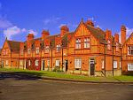 Click image for larger version.  Name:port sunlight 008.jpg Views:187 Size:129.3 KB ID:8286