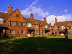 Click image for larger version.  Name:port sunlight 010.jpg Views:192 Size:115.7 KB ID:8287
