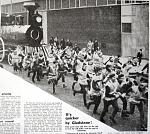Click image for larger version.  Name:panto-1966-1.jpg Views:364 Size:343.6 KB ID:23565