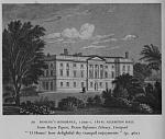 Click image for larger version.  Name:allerton-hall.jpg Views:392 Size:170.7 KB ID:28450