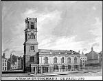 Click image for larger version.  Name:st_thomas_church.jpg Views:385 Size:14.7 KB ID:23087