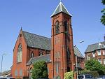 Click image for larger version.  Name:St.Sylvesters Church.jpg Views:484 Size:94.2 KB ID:21081