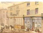 Click image for larger version.  Name:Wignall`s toffee shop London Road. View of south side of toffee shop 1865.jpg Views:1524 Size:419.6 KB ID:17443