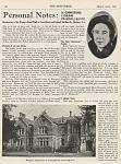 Click image for larger version.  Name:elmswood deliverer newspaper.JPG Views:876 Size:2.44 MB ID:22921