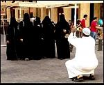 Click image for larger version.  Name:Saudi women photographed.jpg Views:254 Size:30.9 KB ID:12623