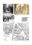 Click image for larger version.  Name:Upper Dawson St.jpg Views:219 Size:340.1 KB ID:17576