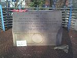 Click image for larger version.  Name:Hillsborough stadium memorial.jpg Views:328 Size:89.4 KB ID:22336