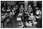 Click image for larger version.  Name:Infants playing in classroom.jpg Views:850 Size:2.01 MB ID:21948