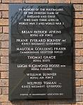 Click image for larger version.  Name:everton fc war plaque.jpg Views:356 Size:1.09 MB ID:23108