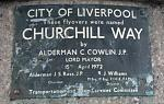 Click image for larger version.  Name:churchill way flyover plaque.jpg Views:433 Size:466.3 KB ID:23455