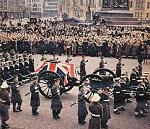 Click image for larger version.  Name:Churchill funeral.jpg Views:164 Size:17.7 KB ID:17204