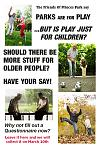 Click image for larger version.  Name:Assmbly_IMPRVD..jpg Views:399 Size:660.8 KB ID:14033