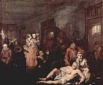 Click image for larger version.  Name:Bedlam William_Hogarth.jpg Views:188 Size:85.5 KB ID:17659