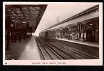 Click image for larger version.  Name:Bootle Station 1915.jpg Views:523 Size:87.3 KB ID:19060